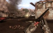 Far Cry 2 - DLC: Fortune's Pack - Screenshots - Bild 3