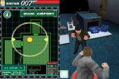 James Bond: Ein Quantum Trost  - Screenshots - Bild 3