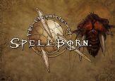 The Chronicles of Spellborn - Artbook - Artworks - Bild 3
