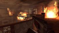James Bond: Ein Quantum Trost  - Screenshots - Bild 25