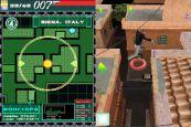 James Bond: Ein Quantum Trost  - Screenshots - Bild 5