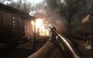 Far Cry 2 - DLC: Fortune's Pack - Screenshots - Bild 13