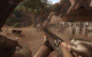 Far Cry 2 - DLC: Fortune's Pack - Screenshots - Bild 4