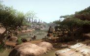Far Cry 2 - DLC: Fortune's Pack - Screenshots - Bild 11