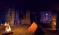 Der Herr der Ringe Online: Die Minen von Moria - Screenshots - Bild 4