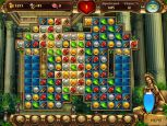 Jewel Master: Cradle of Rome - Screenshots - Bild 5