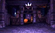 Der Herr der Ringe Online: Die Minen von Moria - Screenshots - Bild 5