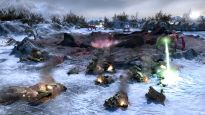 Halo Wars - Screenshots - Bild 6