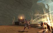 The Chronicles of Spellborn - Screenshots - Bild 19