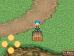Harvest Moon DS: Mein Inselparadies - Screenshots - Bild 17