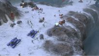 Halo Wars - Screenshots - Bild 21
