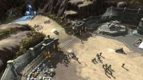 Halo Wars - Screenshots - Bild 17