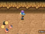 Harvest Moon DS: Mein Inselparadies - Screenshots - Bild 16