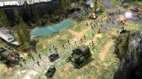 Halo Wars - Screenshots - Bild 12