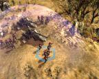 Battle of Atlantis - Screenshots - Bild 12