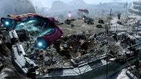 Halo Wars - Screenshots - Bild 3