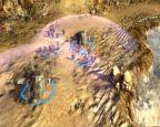 Battle of Atlantis - Screenshots - Bild 14