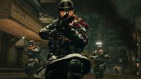 Killzone 2 - Screenshots - Bild 11