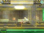 Cid The Dummy - Screenshots - Bild 17