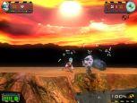 Cid The Dummy - Screenshots - Bild 14