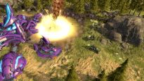 Halo Wars - Screenshots - Bild 9