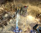 Battle of Atlantis - Screenshots - Bild 11