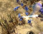 Battle of Atlantis - Screenshots - Bild 10