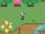 Harvest Moon DS: Mein Inselparadies - Screenshots - Bild 15