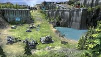 Halo Wars - Screenshots - Bild 22