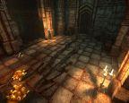 The Chronicles of Spellborn - Screenshots - Bild 27