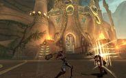 The Chronicles of Spellborn - Screenshots - Bild 13
