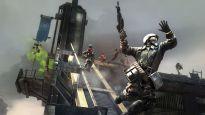 Killzone 2 - Screenshots - Bild 2