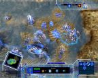 Battle of Atlantis - Screenshots - Bild 7