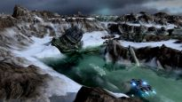 Halo Wars - Screenshots - Bild 23