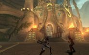 The Chronicles of Spellborn - Screenshots - Bild 12