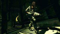 Killzone 2 - Screenshots - Bild 4