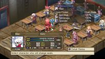 Disgaea 3: Absence of Justice - Screenshots - Bild 19