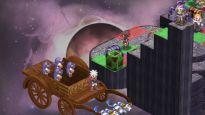 Disgaea 3: Absence of Justice - Screenshots - Bild 5