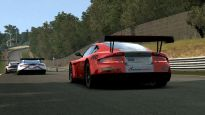 Race Pro - Screenshots - Bild 2