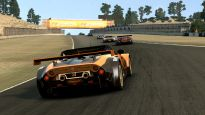 Race Pro - Screenshots - Bild 17