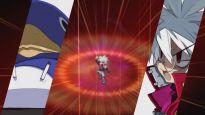Disgaea 3: Absence of Justice - Screenshots - Bild 20