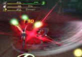 Shin Megami Tensei: Devil Summoner 2 - Screenshots - Bild 11