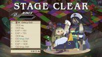 Disgaea 3: Absence of Justice - Screenshots - Bild 3