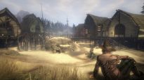 Fable 2 - Knothole Island Expansion Pack - Screenshots - Bild 8