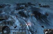 World in Conflict: Soviet Assault - Screenshots - Bild 3