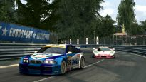 Race Pro - Screenshots - Bild 6