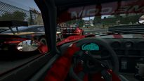 Race Pro - Screenshots - Bild 22