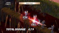 Disgaea 3: Absence of Justice - Screenshots - Bild 6