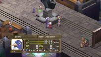 Disgaea 3: Absence of Justice - Screenshots - Bild 4