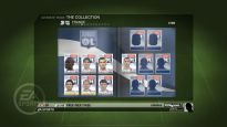 FIFA 09 - DLC: Ultimate Team - Screenshots - Bild 5